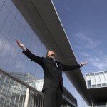 6 claves del liderazgo empresarial: líderes inteligentes Vs. sabios