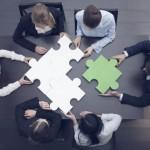 5 actividades de team building para líderes conscientes