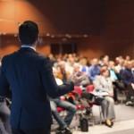 Chicago acogerá la Conferencia Anual sobre Capitalismo Consciente