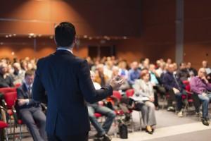 Conferencia Anual sobre Capitalismo Consciente