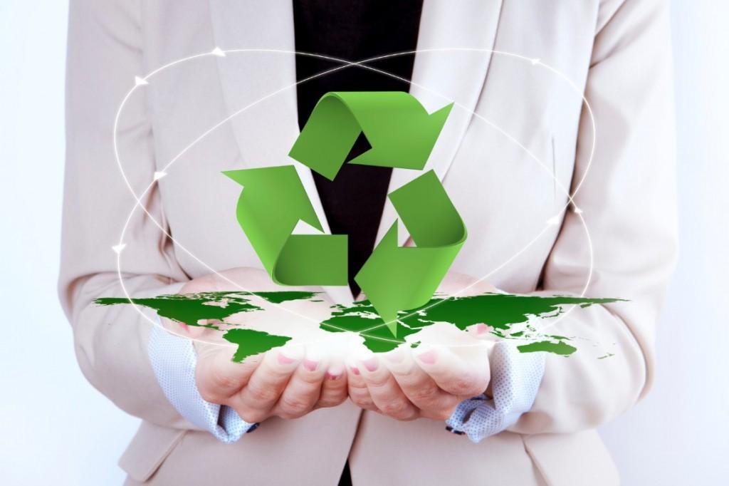 empresas respetuosas con el medio ambiente