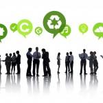 ¿Cómo es la cultura de empresas respetuosas con el medio ambiente?