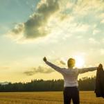 Liderazgo situacional: ¿te adaptas a las personas y circunstancias?