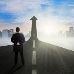 ¿Son las empresas conscientes los únicos negocios con futuro?