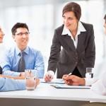 El coaching personal para fomentar el liderazgo consciente