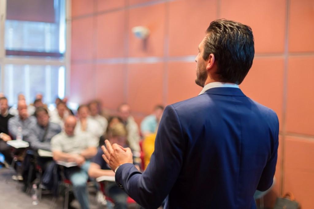 cursos para liderar