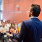 Crecen los talleres y cursos para liderar los grupos de interés