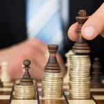 Rentabilidad financiera aplicando el propósito elevado