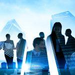 Empresas españolas con el sello B Corp. por su compromiso social