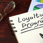 Fidelización de clientes y empleados