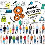 Consejos para elaborar un plan de recursos humanos