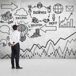 Tu proyecto empresarial de éxito con un liderazgo consciente