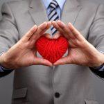 Características de las culturas de responsabilidad: ejemplos de éxito
