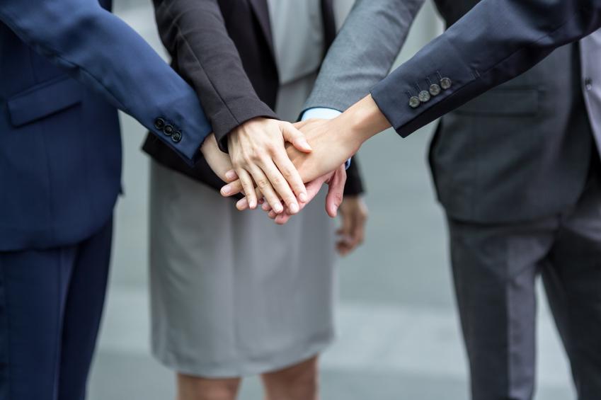 Los 10 principios del compromiso RSE
