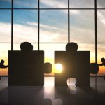 Estrategia corporativa: conectando a los stakeholders