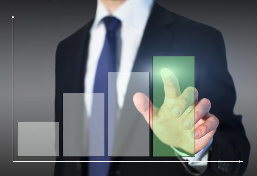 Estrategias para realizar inversiones financieramente sostenibles