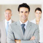 Liderazgo carismático: cualidades que lo definen