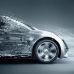 Rentabilidad económica y consciencia: el caso Toyota