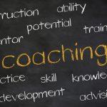 ¿Cómo se aplica el coaching empresarial en un negocio consciente?