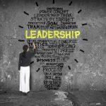 Desarrollo personal y liderazgo para hacer felices a tus empleados