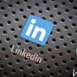 Linkedin apuesta por el liderazgo consciente