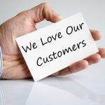Cómo fidelizar clientes a partir de valores conscientes