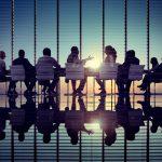 Liderazgo compartido: qué es y qué aporta a la empresa