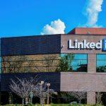 Entregados los 2016 Linkedin Conscious Business Leadership Awards