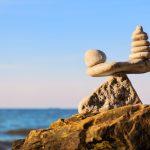 La autenticidad para construir un negocio rentable