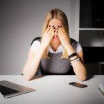Los 5 virus que impiden la productividad global