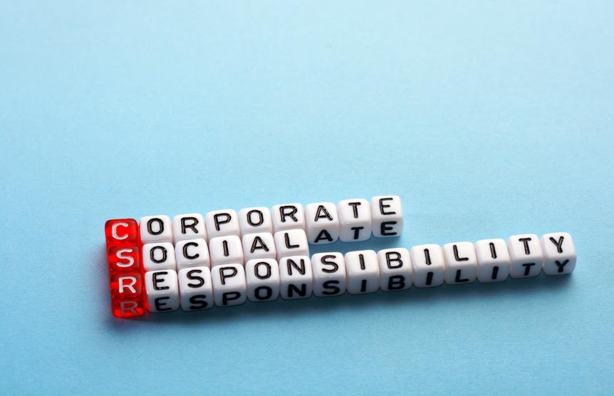 Responsabilidad social corporativa: definición y diferencias
