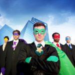 Cómo ser un buen líder… y cómo no serlo