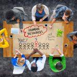 Cómo potenciar los recursos humanos y responsabilidad social corporativa