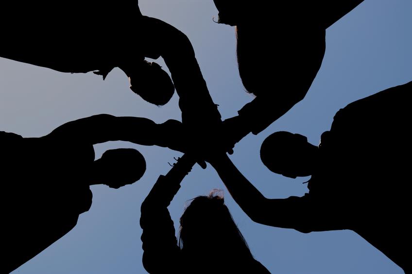 TACTILE: 7 características de la conciencia social en la empresa