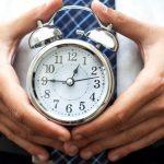 Los compromisos impecables y la gestión del tiempo