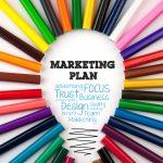 """La nueva estrategia de marketing: superando el """"just do it"""""""