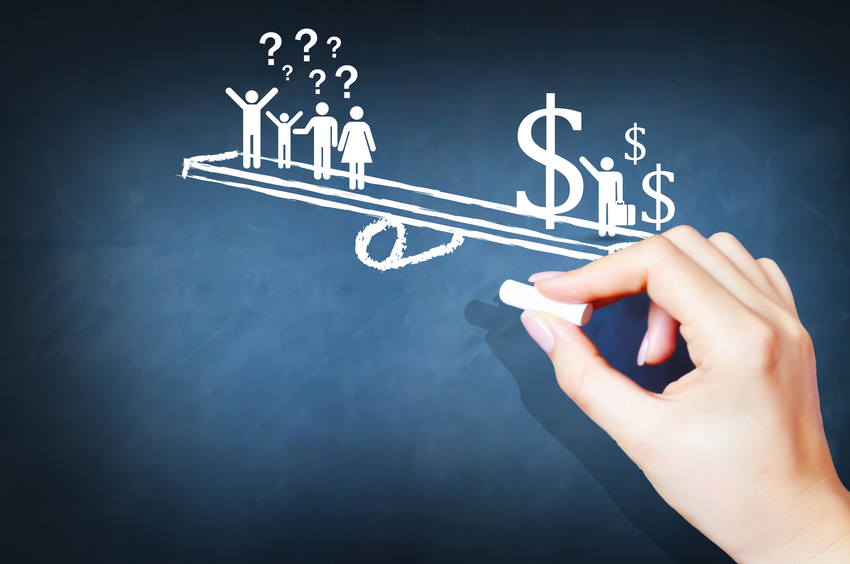 Complementos salariales: ¿cuándo y cómo otorgarlos?