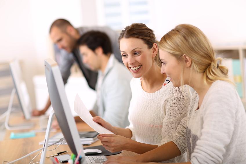 Las mejores plataformas de cursos gratuitos para trabajadores