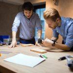 Ejemplos de emprendimiento social para mejorar el mundo