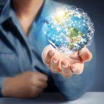 Cómo influye la sostenibilidad en los objetivos comerciales