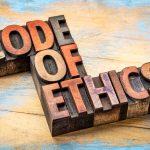 Código ético: para qué sirve y qué beneficios aporta