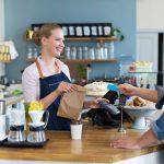 Cómo aplicar el cuadro de mando integral en la dimensión del cliente
