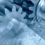 Potencia la eficiencia técnica y económica de forma consciente
