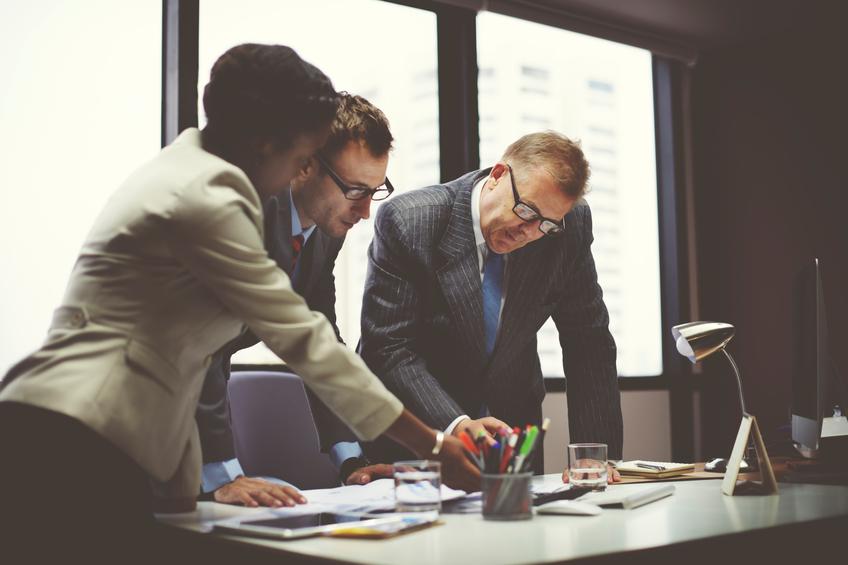 5 ventajas del liderazgo participativo