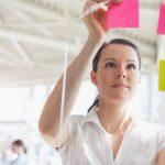 7 pasos para implementar un plan de carrera profesional