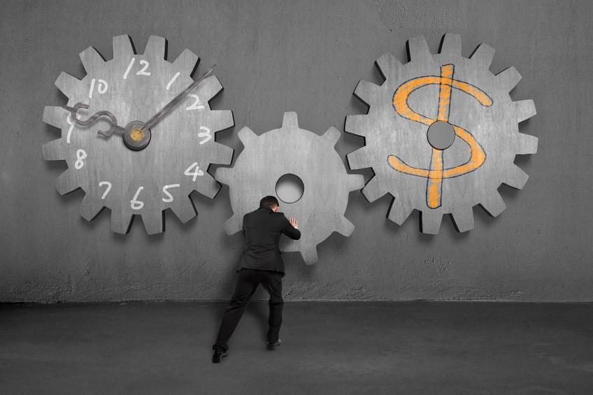 ¿Cómo se fija el precio de la hora extra? Aspectos legales y conscientes