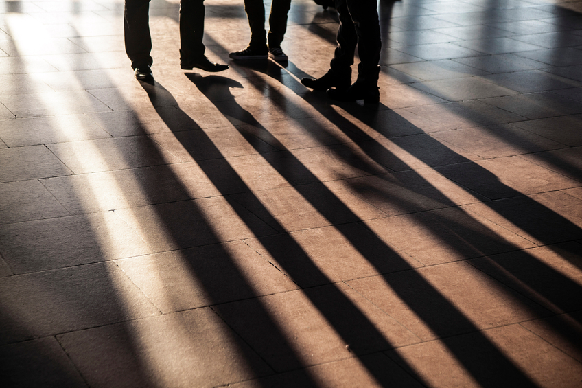 Job shadowing o cómo integrar a los nuevos trabajadores