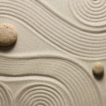 La gestión empresarial auténtica: foco, meditación y neutralidad