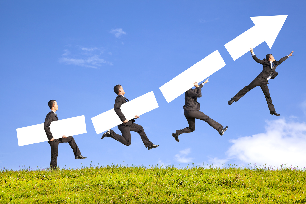 El plan de capacitación profesional, clave en la retención del talento