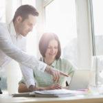 Coaching ejecutivo: entrénate para ser un gran directivo